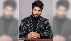 Shahid Kapoor opens up about his break-up and it will make you emotional