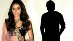 What's cooking between Shraddha Kapoor and THIS man in Austria