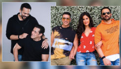 'Sooryavanshi' and 'Inshallah' clash avoided; Salman Khan announces new release date of the Akshay Kumar film