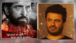 Vikas Bahl gets clean chit in #MeToo probe; will be credited as director of Hrithik Roshan's 'Super 30'