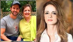 Sussanne on Roshan family facing tough period; says,