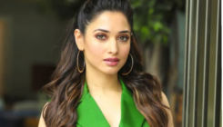 'Baahubali 3': Tamannaah Bhatia makes a shocking revelation about the 3rd part of the blockbuster film