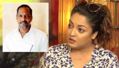 Tanushree Dutta blasts the police for dropping case against Nana Patekar