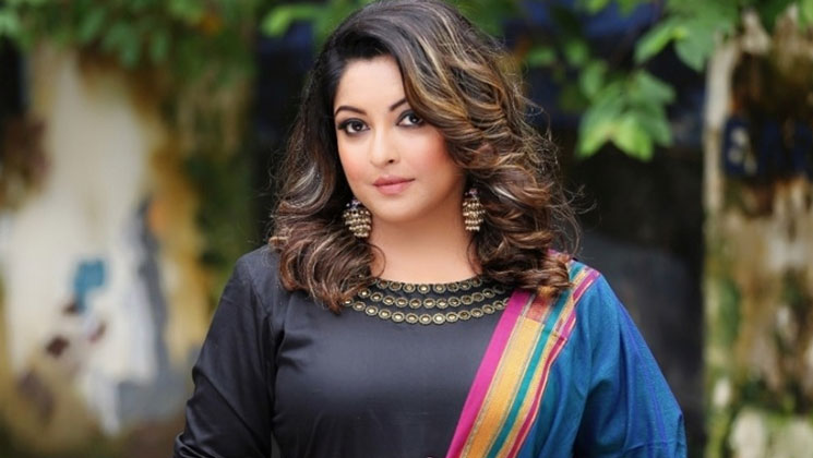 Tanushree Dutta's open letter on #MeToo movement | Bollywood Bubble