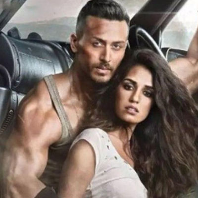 Tiger Shroff and Disha Patani have officially BROKEN UP?