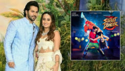 'Street Dancer 3D' delayed: Varun Dhawan and Natasha Dalal to tie the knot in December?