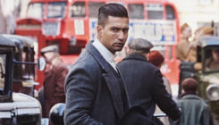 Udham Singh Biopic: Vicky Kaushal's film finally gets a release date