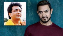 Aamir Khan to co-produce Gulshan Kumar's biopic 'Mogul'