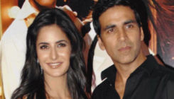 'Sooryavanshi': Akshay Kumar-Katrina Kaif to feature in 'Tip Tip Barsa Paani's revamped track?