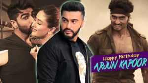 Arjun Kapoor Birthday Special: 5 powerful performances delivered by the actor