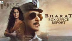 'Bharat' Box-Office Report: Salman Khan starrer inches closer to the 100 crore club