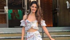 Disha Patani spotted with Aaditya Thackeray on a dinner date; should Tiger Shroff be worried?