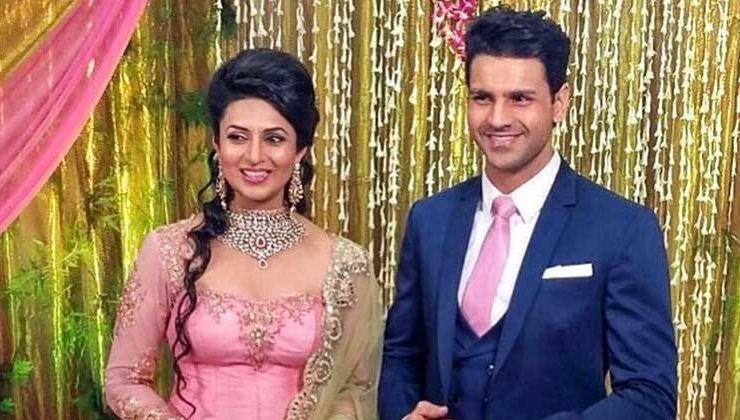 Divyanka Tripathi to host the first episode of 'Nach Baliye 9' with hubby Vivek Dahiya