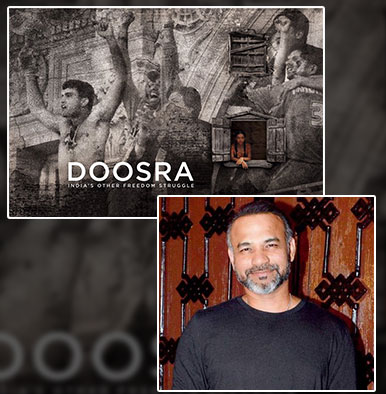 'Doosra' Poster Out: Abhinay Deo's sports drama will bring back memories of India's NatWest Series win in England
