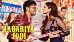 'Jabariya Jodi': Sidharth Malhotra-Parineeti Chopra starrer to now release on August 2
