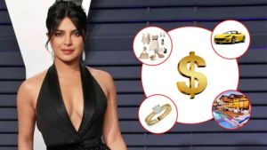 Priyanka Chopra's net worth will leave you shell-shocked