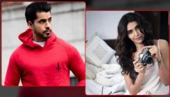 'Khatron Ke Khiladi' 10: Karishma Tanna and Gautam Gulati to be a part of the show?