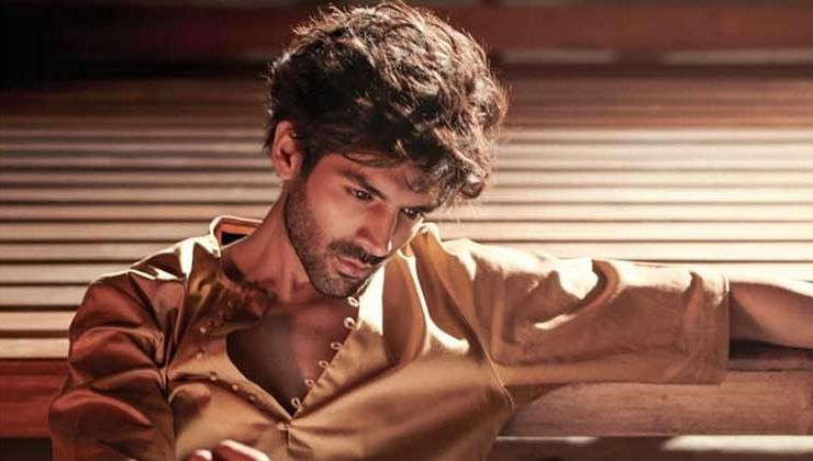 Kartik Aaryan spills the beans on his first audition; says,