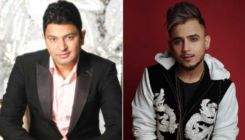 Bhushan Kumar's new single 'Zindagi Di Paudi' featuring Millind Gaba to release on THIS date