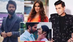 'Kabir Singh' celebs reaction: Karan Johar, Neha Dhupia, Vijay Deverakonda are all praise for Shahid Kapoor