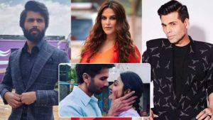 Kabir Singh Bollywood celebs reaction