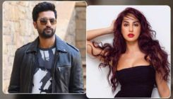 Heard this? Vicky Kaushal to romance Nora Fatehi in his next