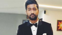 Vicky Kaushal's female fan feels shy walking up to him; here's what the 'URI' star did next