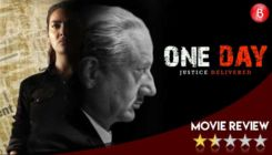 'One Day: Justice Delivered': A clichéd crime drama that fails to hit all the right notes