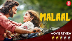'Malaal' Movie Review: A stretched love story that shows promise but ultimately disappoints