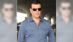 After filing an anticipatory bail, Aditya Pancholi gets interim relief in rape case