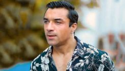 Ajaz Khan arrested for posting controversial Tik Tok video