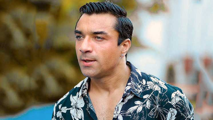 Ajaz Khan arrested for posting controversial Tik Tok video | Bollywood Bubble