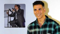'Housefull 4': Akshay Kumar to flaunt his rapping skills for a promotional track?