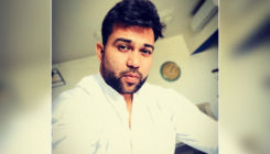 Ali Abbas Zafar's Twitter and Instagram profiles hacked