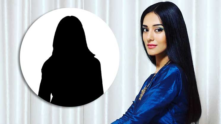 Amrita Rao wants THIS actress to play her character in Ishq Vishk sequel | Bollywood Bubble