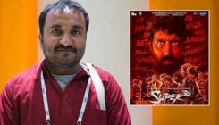 Shocking! Hrithik Roshan's 'Super 30' inspiration Anand Kumar has brain tumour