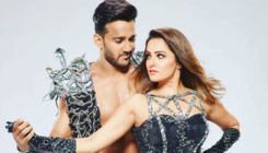 'Nach Baliye 9': Here's why Anita Hassanandani and Rohit Reddy won't perform this weekend