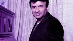#MeToo: After being accused of sexual misconduct, Anu Malik to be back on TV?
