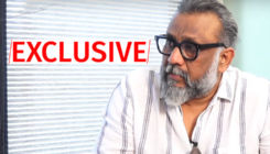 'Article 15' director Anubhav Sinha: You don't have fans unless you're Karan Johar or Rohit Shetty