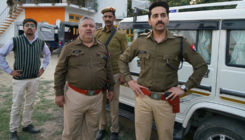 Ayushmann Khurrana's 'Article 15' wins big at London Indian Film Festival