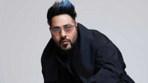 Badshah Lust Stories Good News