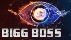 'Bigg Boss 13' House will not be set up in Lonavala; it will be set up here!