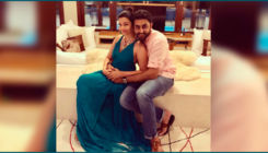 Aishwarya Rai is husband Abhishek Bachchan's lucky charm - view post