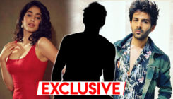 EXCLUSIVE: THIS star kid to star alongside Janhvi Kapoor and Kartik Aaryan in 'Dostana 2'?
