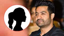 'RRR': THIS popular Hollywood actress to star opposite Jr NTR in Alia Bhatt's debut south film?