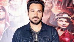 Emraan Hashmi's first look from Netflix's 'Bard Of Blood' will keep you hooked for more
