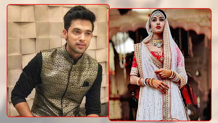 'Kasautii Zindagii Kay 2' to have two of the most extravagant weddings on television | Bollywood Bubble