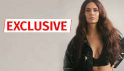 EXCLUSIVE: Esha Gupta has a perfect way of dealing with trolls- watch video