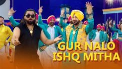 'Gur Nalo Ishq Mitha' (The YOYO Remake) song: Honey Singh brings yet another recreated version of the chartbuster