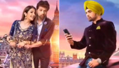 'Happy Hardy And Heer' Motion Poster: Himesh Reshammiya is back with a double role